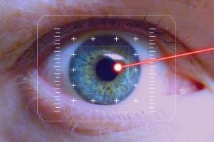Tökéletes látás egy életen át | lézeres szemműtét | műlencse beültetés