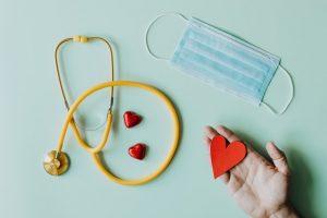 Egy kardiológiai vizsgálat menete Budapesten